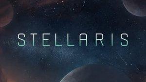 Stellaris artwork